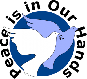 PeaceDoves