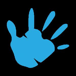 learning in reach logo-03