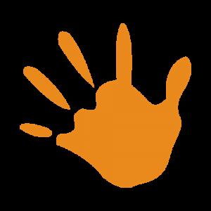 learning in reach logo-04