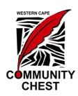 CommunityChest
