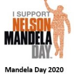 MandelaDay2020